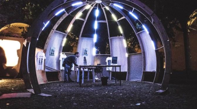 Kidsbit, a Perugia il festival ultragalattico per piccoli esploratori digitali
