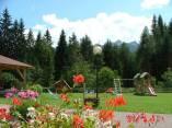 hotel_sole_bellamonte_areagiochi