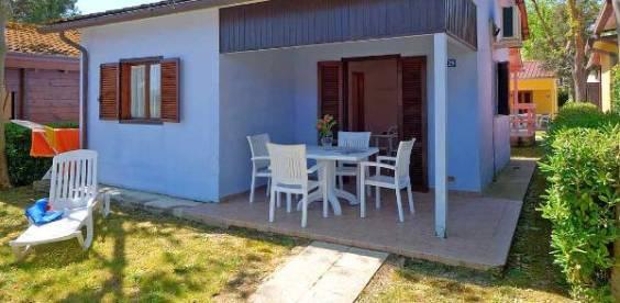 residence_villaggio_camping_numana_blu_casette