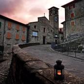 albergo_diffuso_borgo_dei_corsi_viale