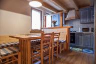 albergo_diffuso_dolomiti_friuli_appartamento