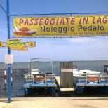 gargano-lago-lesina-imbarchi