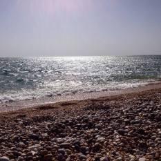 gargano_mattinata_spiaggia_foto_tony_di_corcia