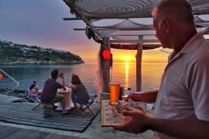 gargano_trabucco_mimi_aperitivo_tramonto