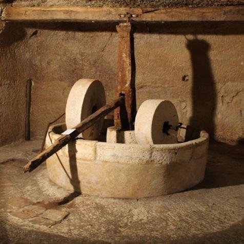 gargano_vico_museo_trappeto