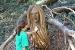 43 idee per un weekend con i bambini lombardia sentiero dello spirito del bosco canzo