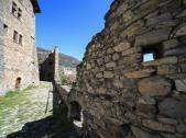43 idee per un weekend con i bambini in Italia valle d'aosta saint pierre