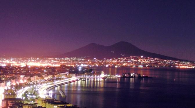 Immagini Di Napoli A Natale.Il Sorprendente Natale Di Napoli Appuntamenti Visite E