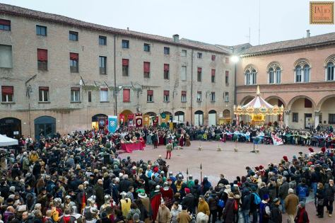 carnevale_ferrara_spettacolo