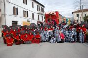 carnevale_foligno_gruppo_carro