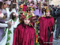 ronciglione_carnevale_bambini