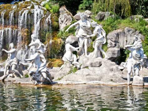 caserta_reggia_giardino_venere