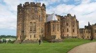 alnwick-castle-harry