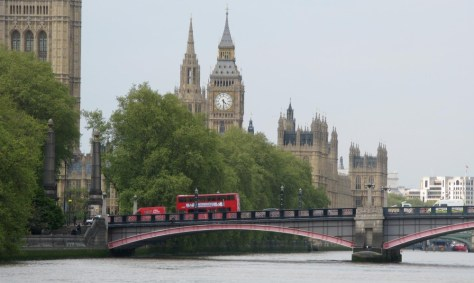In Inghilterra e Scozia con Harry Potter. Viaggio per famiglie
