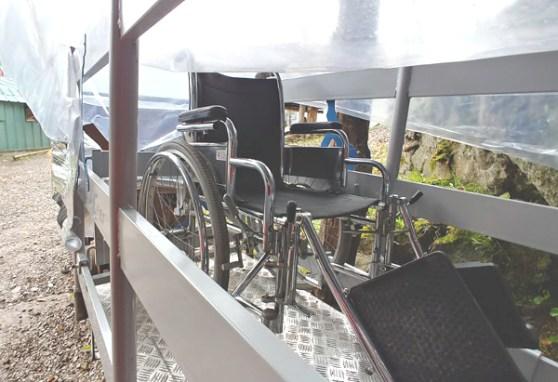 Miniere Cortabbio-vagone-disabili motori2