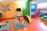 blkue_suite_hotel_animazione-sala-ristobimbi
