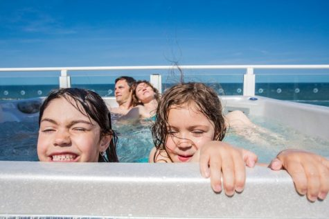 blue_suite_hotel_piscina_baby_2