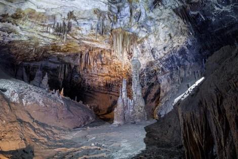 cilento-Grotte di Castelcivita1