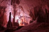 Grotte di Pertosa-Auletta2
