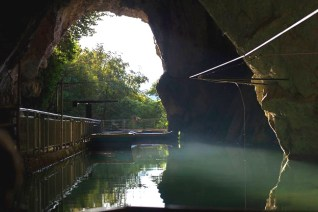 cilento-Grotte di Pertosa-Auletta4