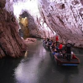 Grotte di Pertosa-Auletta6