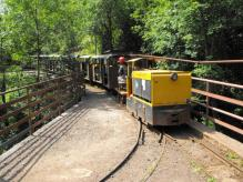 miniera_gambatesa_liguria_treno