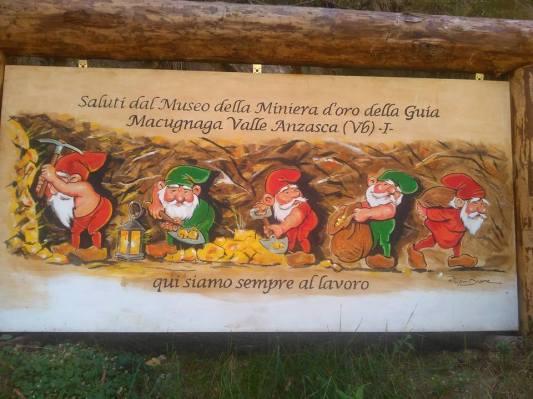 miniera_oro_guia_cartello_settenani