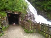 miniera_oro_guia_ingresso_cascata
