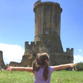 cilento-Parco Archeologico di Elea- torre