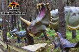 dinosauri_dinoparque_portogallo2