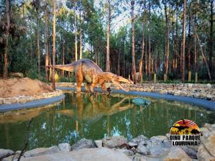 dinosauri_dinoparque_portogallo3