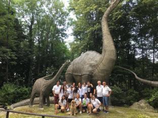 dinosauri_lost_world_pinerolo1