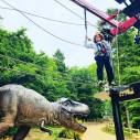 dinosauri_norfolk_inghilterra