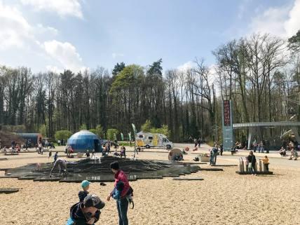 dinosauri_saurierpark_germania