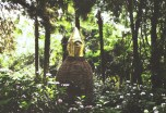 Heller Garden-bosco