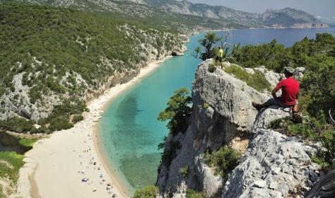 vacanze_da_film_sardegna_cala_luna2