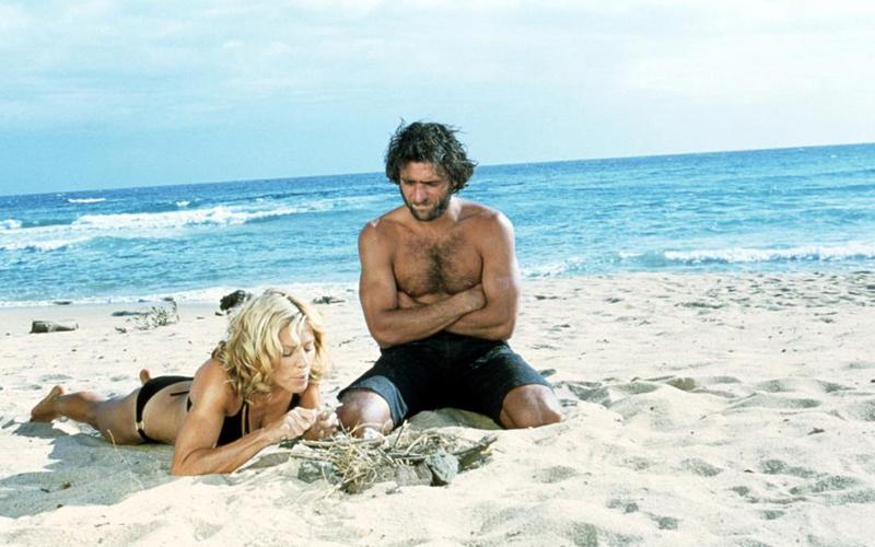 vacanze_da_film_sardegna_giannini_madonna