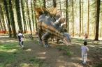 dinosauri_parc_dino_zoo_2_francia