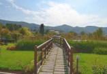 vacanze calabria bambini - Villa Vittoria-Mogiana-percorsi