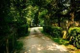 vecchie_fattorie_veneto_corte_pellegrini_esterni