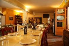 vecchie_fattorie_veneto_corte_pellegrini_ristorante