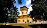 visitare Firenze con i bambini Piccolo Museo dei bambini - museo Chini