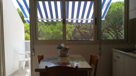 vacanze bambini toscana residence mareblu