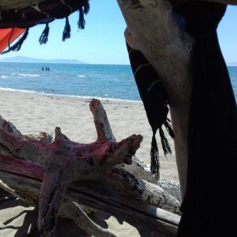 parco-maremma-spiaggia-campolungo-capanna