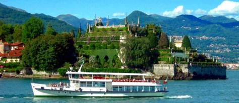 Giardini di Villa Taranto-navigazione-LagoMaggiore