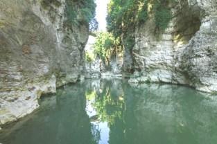 Marmitte_dei_Giganti-acque