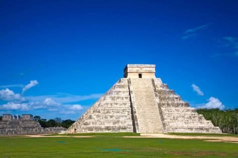 messico_yucatan_chichen_itza_cover