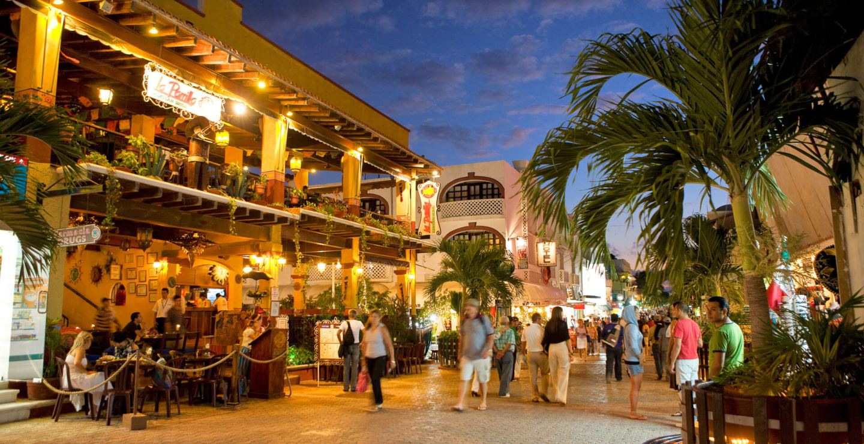 messico_yucatan_playa_del_carmen