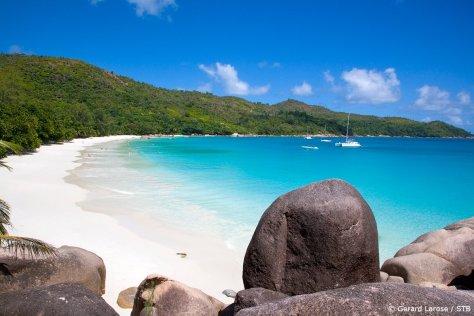 Seychelles-anse-lazio_beach