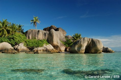 seychelles_source-dargent